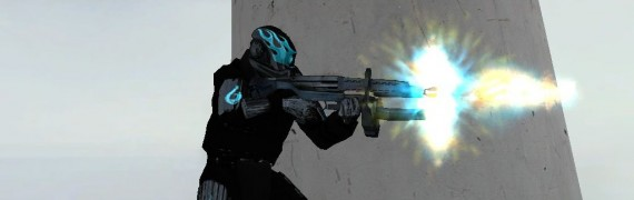 fragger_tribute_combine_elite_