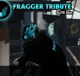 fragger_tribute_combine_elite_ For Garry's Mod Image 2