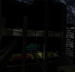 ttt_cloverfield_b4 preview 2