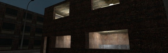 rp_mini_downtown.zip