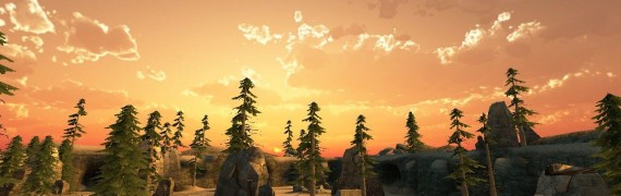Zombie Survival -Zwonder 2 V.2