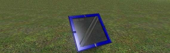 phx_3_plate_reskins-dark_blue.