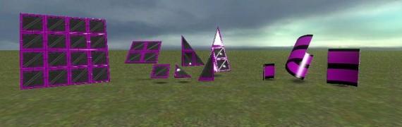 phx_3_plate_reskins-pink.zip