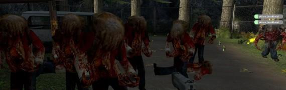 zombie_massacre.zip