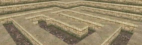 td_labyrinth.zip