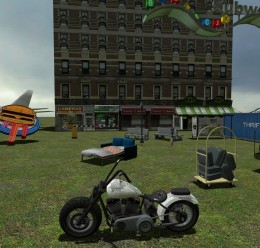 gta_iv_modelpack__4.zip For Garry's Mod Image 3