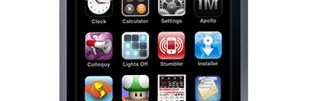 usable_itouch.zip
