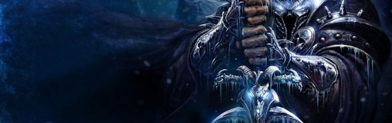 lich_king_bg.zip