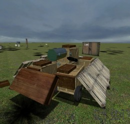 Prop Cannons v1.1 For Garry's Mod Image 3