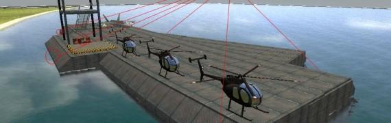 alex_c's_sinkable_aircraft_car