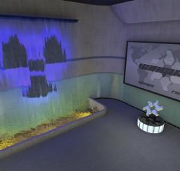ttt_nuclear_power_b2.zip For Garry's Mod Image 2