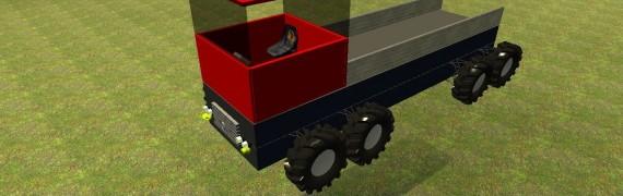 8_wheel_truck.zip