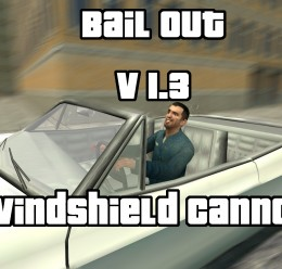 bail_out_1.3.zip For Garry's Mod Image 1