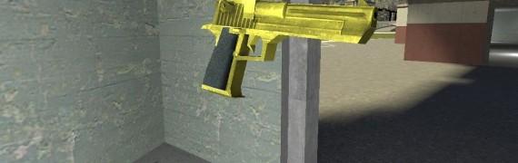 gold_pist_skins.zip