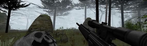 mighty's_snipers.zip