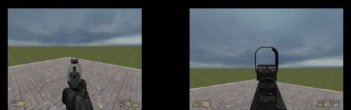 hl2_ironsight_weapons.zip