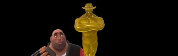 saxxy_awards_trophy.zip