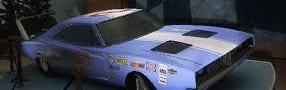 L4D2 jimmy gibbs JR car.zip
