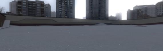 gm_snowstruct2