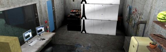 hl2_tunnel_fort.zip