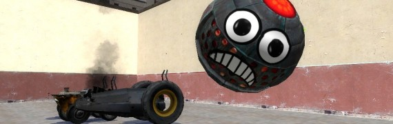 bomb_gun_by_dj_inaki.zip