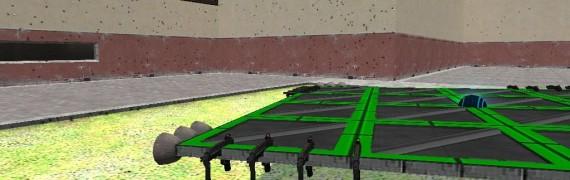 shot_kill_robot_pack_(adv_dupl