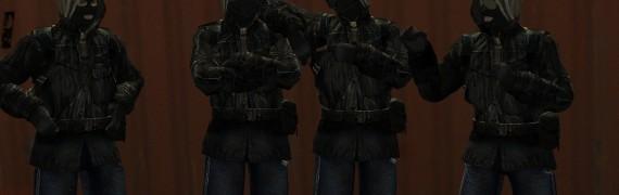 stalker_bandit.zip
