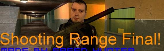 gm_shooting_range_final.zip