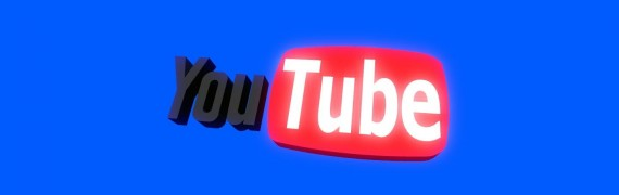 youtube.zip