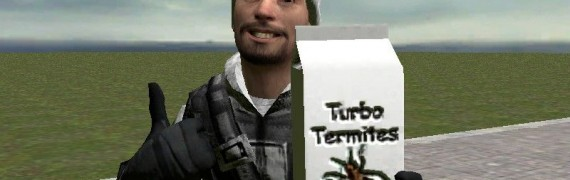 turbo_termites.zip
