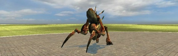 antlion_guard_player_model.zip