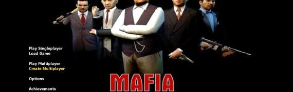 mafia_bg.zip