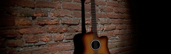 acoustic_guitar.zip