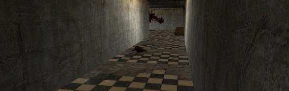 gm_hauntedhouse.zip