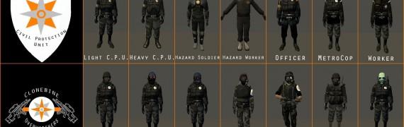 emilios_clones_v2.0.zip