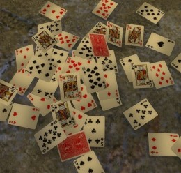 poker.zip For Garry's Mod Image 2