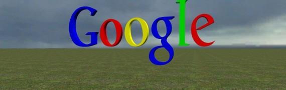 google.zip