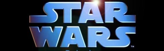 Star Wars Dark RP-Shared Lua.