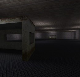 gm_secret_compound.zip For Garry's Mod Image 1