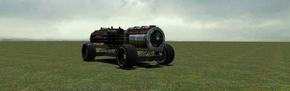 HoneyBee's Old Racer v8.zip