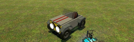 jeep_go-kart.zip