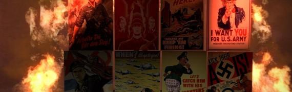 soviet_mudkipz's_ww2_poster_pa