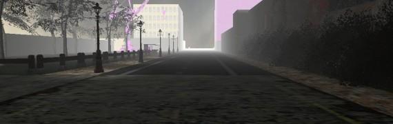 gmod_city_v2.zip