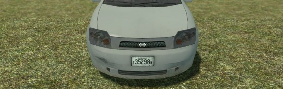 mw2_car.zip