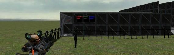 Shooting Range V1.zip