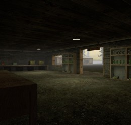 gm_forestry.zip For Garry's Mod Image 3