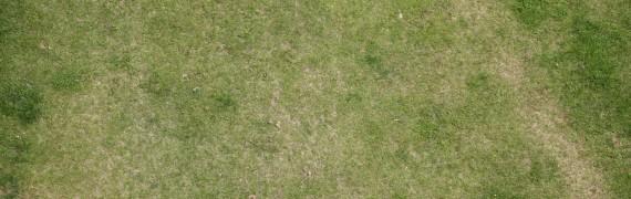 Supermassive Flatgrass (HDR!)