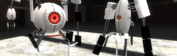 shitty_robots.zip