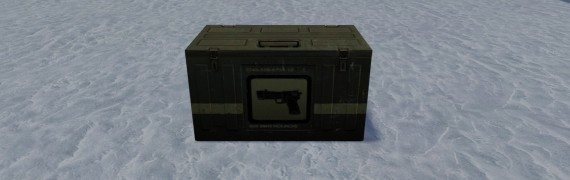 ammo_crate.zip
