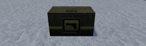 ammo_crate.zip